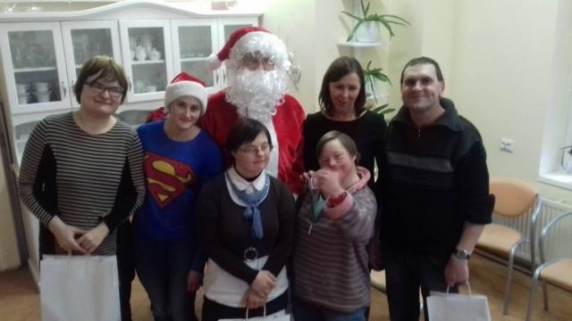 Donation to Poland (14)