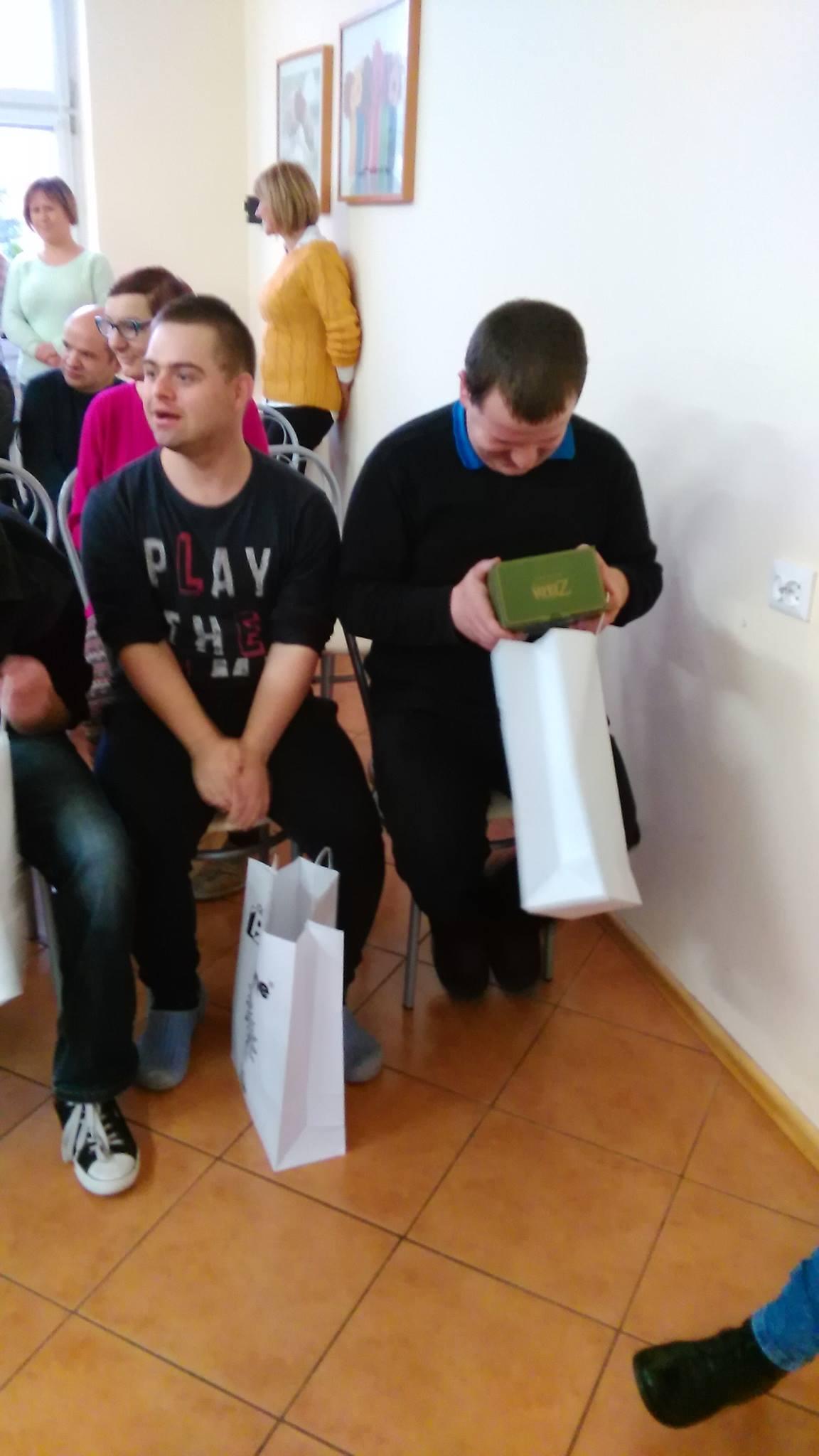 Donation to Poland (17)