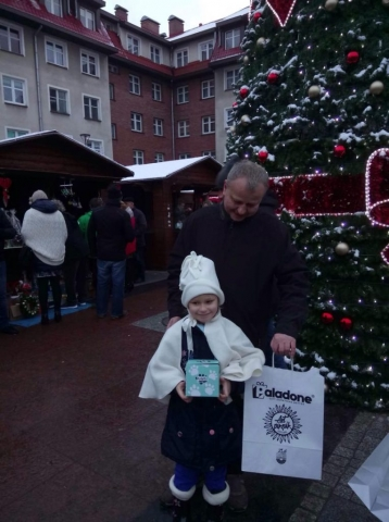 Donation to Poland (27)