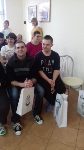 Donation to Poland (5)