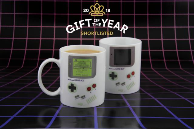 Game_Boy_Heat_Change_Mug