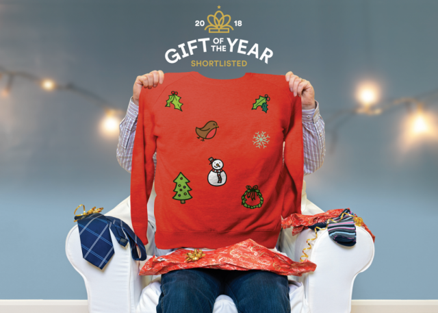 Create_Your_Own_Cristmas_Jumper