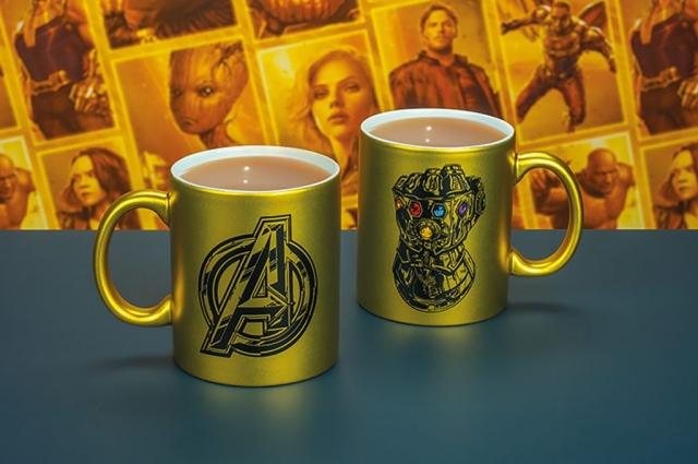 Marvel_Avengers_Infinity_War_Gauntlet_Mug