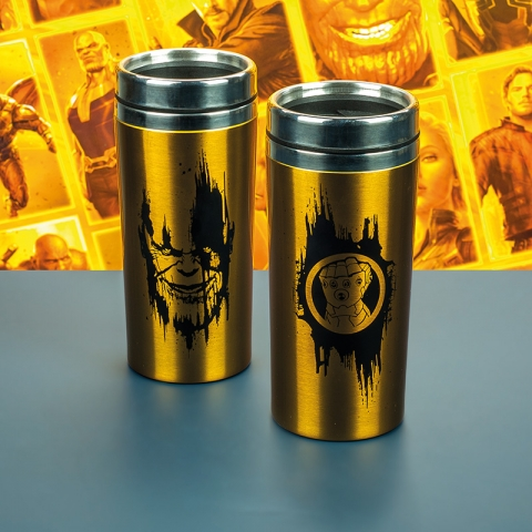 Marvel Avengers_Infinity_War_Travel_Mug