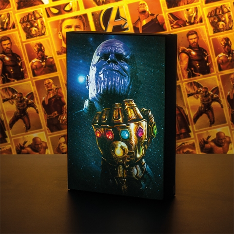 Marvel_Avengers_Infinity_War_Luminart