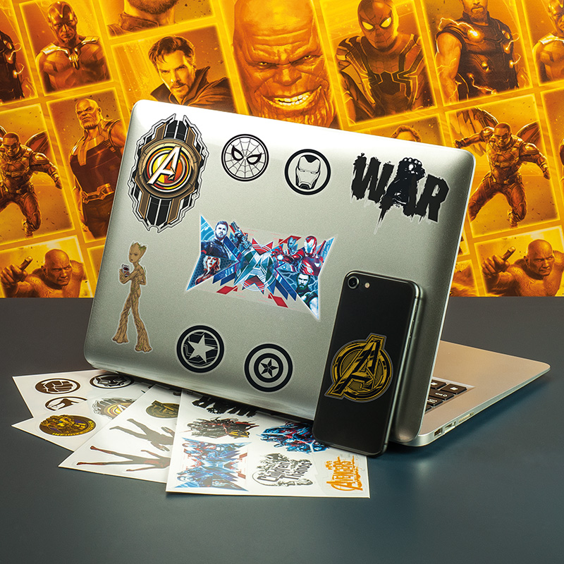 Marvel_Avengers_Infinity_War_Gadget_Decals