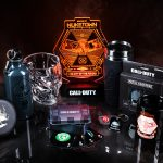 Paladone launch all new Call of Duty products ahead of Black Ops 4 release