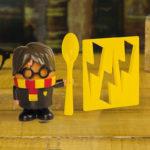 2018 Most Popular Harry Potter Merchandise