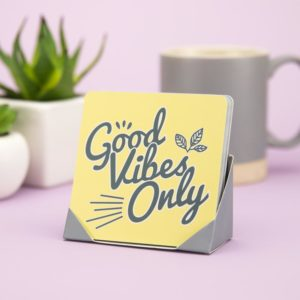 Mother's Day Gifts   30 Days of Well Being   Inspiring Daily Prompt Cards