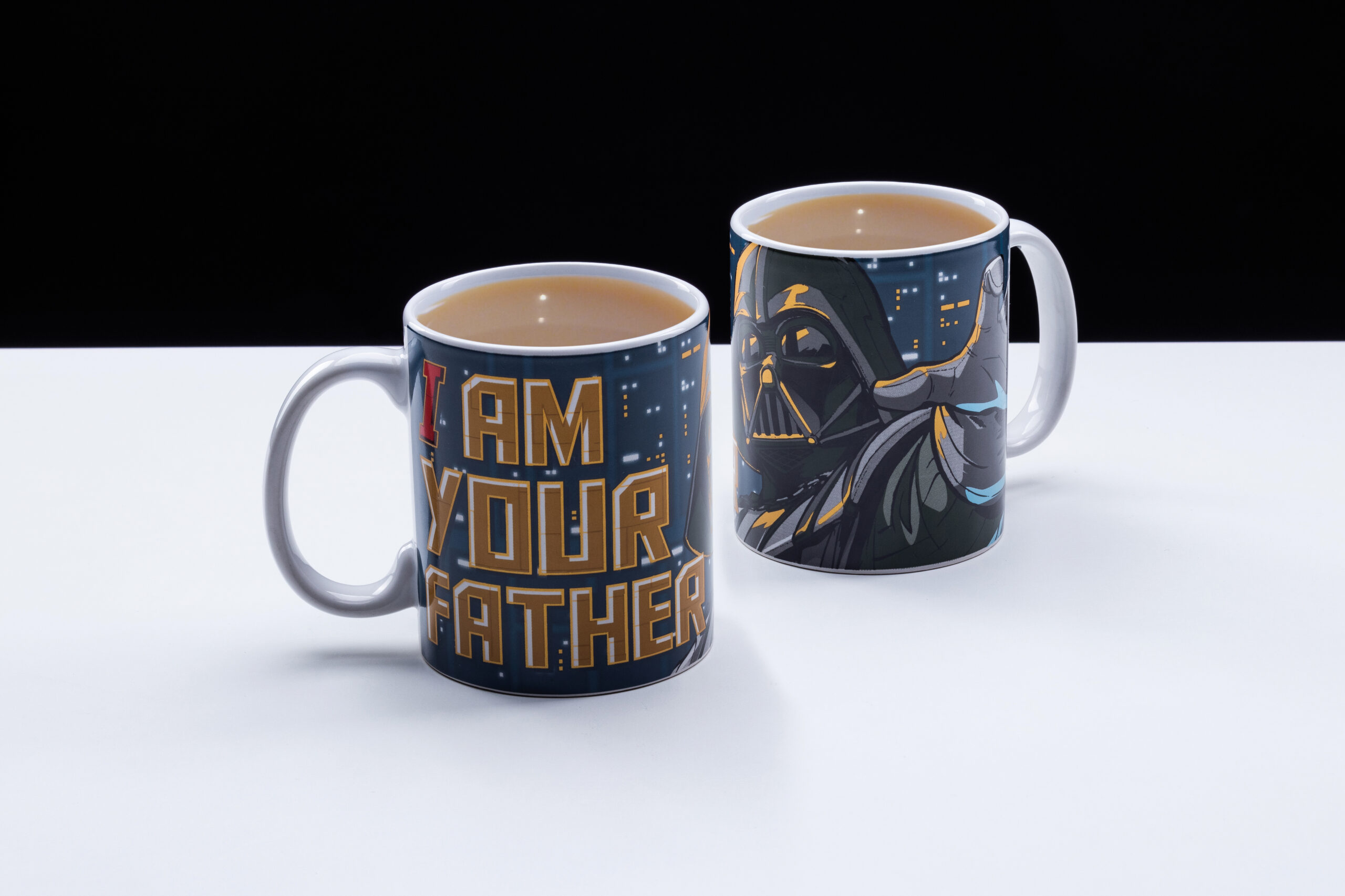 I Am Your Father Mug | Star Wars Gifts for Father's Day | June 21st