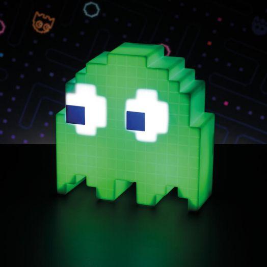PAC-MAN Ghost Light V2