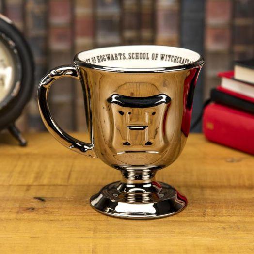 Hogwarts Goblet Mug