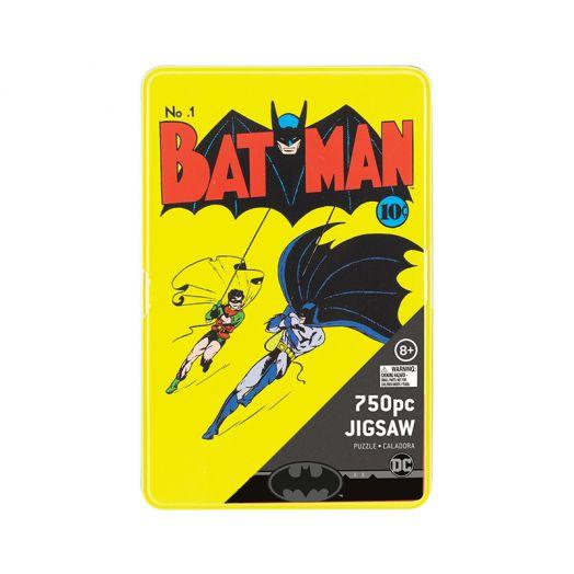 Batman 750pc Jigsaw Puzzle