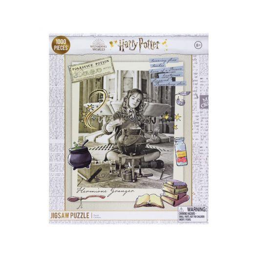 Polyjuice Potion Jigsaw 1000pcs