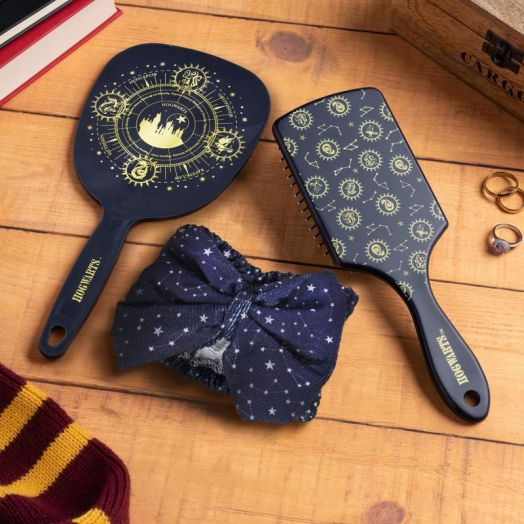 Harry Potter Beauty Accessories Gift Set