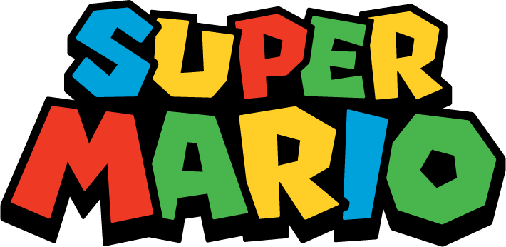 Super Mario | Wholesale Officially Licensed Nintendo Merchandise